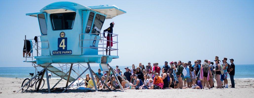 PL18-Lifeguard Instructions