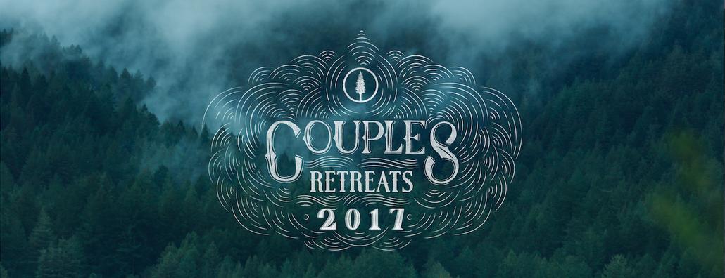 Couples 2017 - graphic