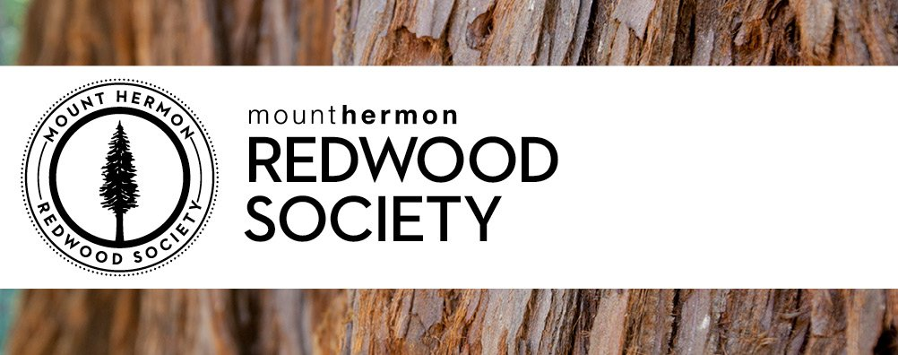 ADV Redwood Society Slide