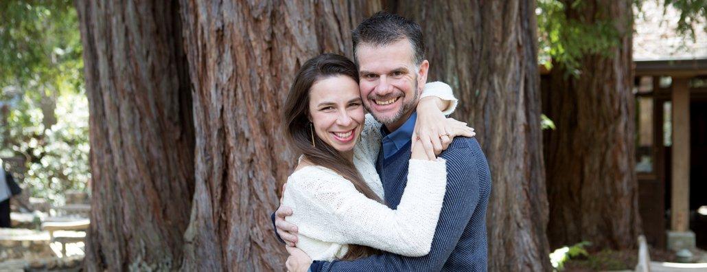 Couples 2019 - Couple 1