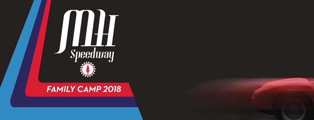 FC 2018 Graphic