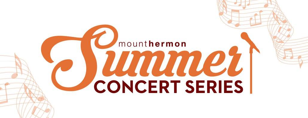Summer Concert Series 18