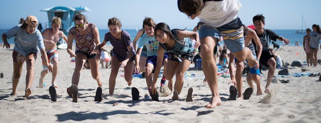 PL18-Beach Game (JH)