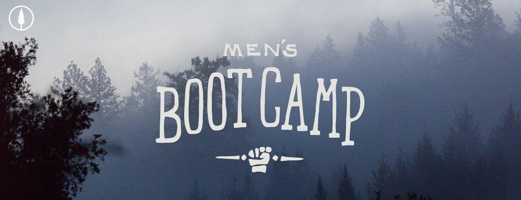 Boot Camp 2016 Header