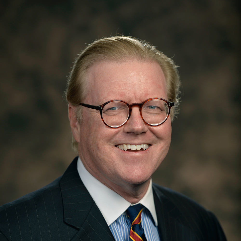 Bill Butterworth