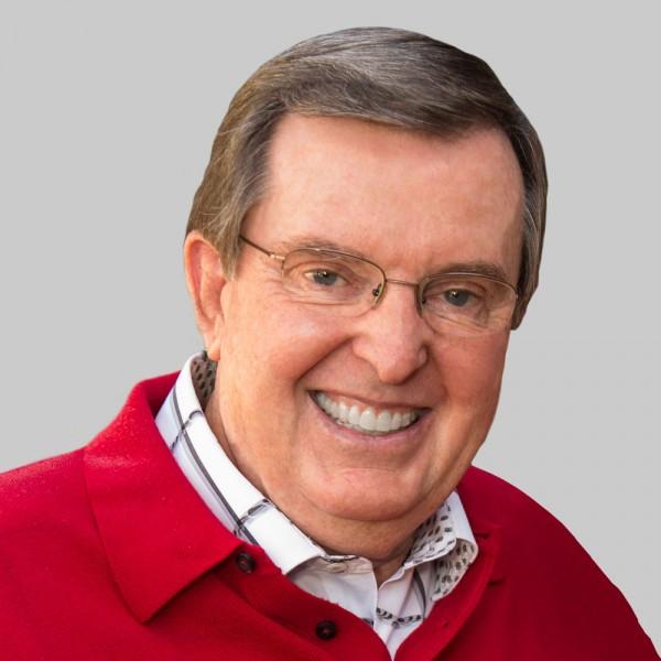Darryl DelHausaye