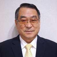 Masakazu Fukuno photo