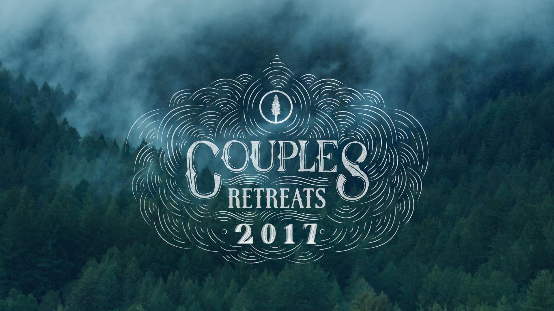 Couples Slide