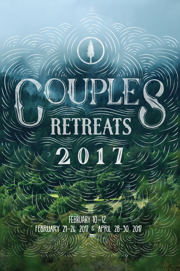 Couples 2017 Flyer