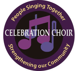 Celebration Choir