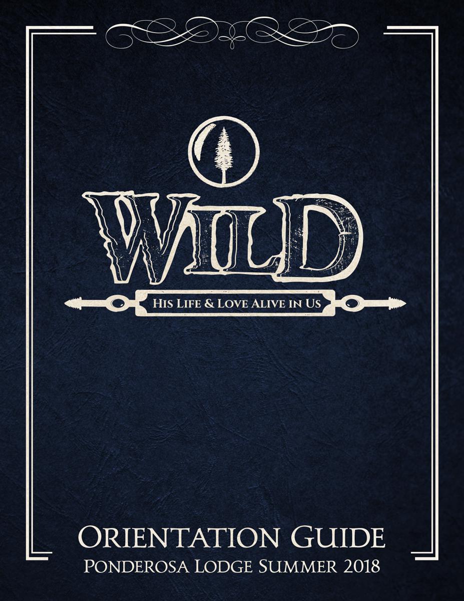 Wild Pocket Leader Guide