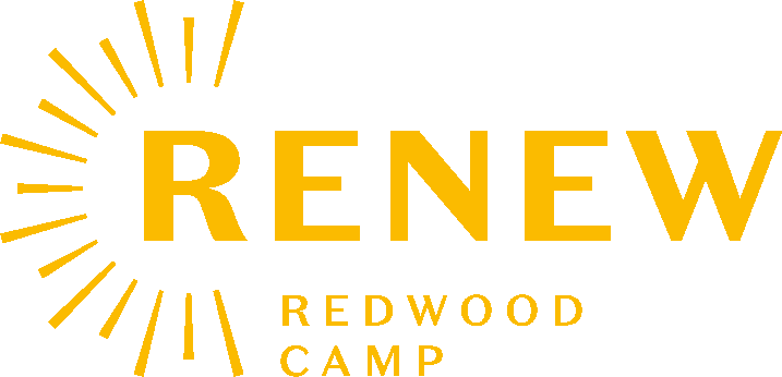 Renew Redwood Logo