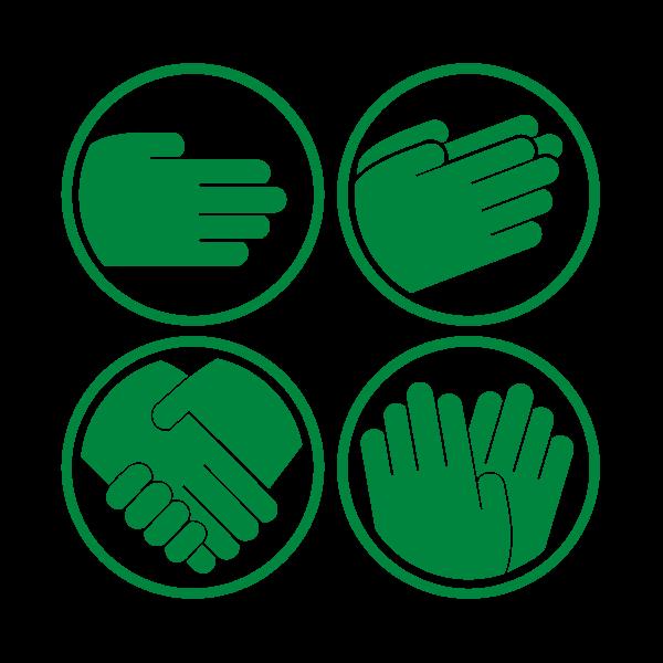 Associates Graphic