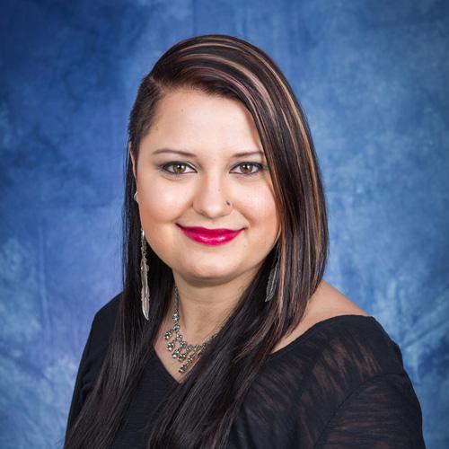 Denise Barela