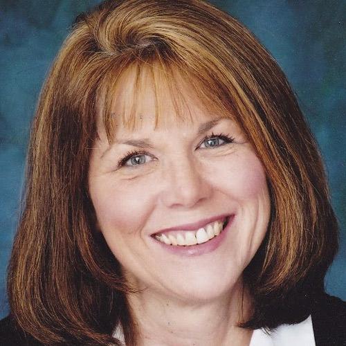 Clare, Linda S.