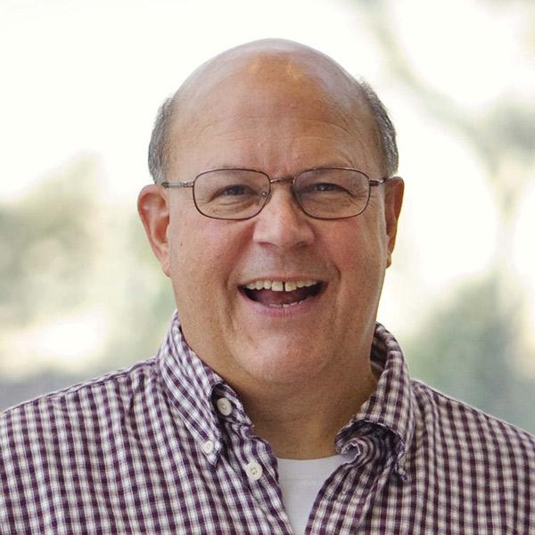 Robbins, Dr. Duffy