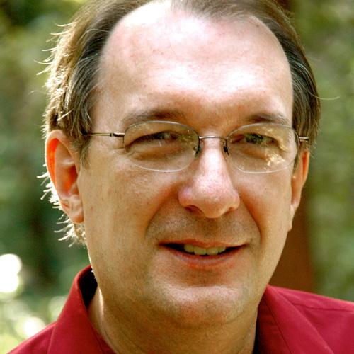 Steve Laube