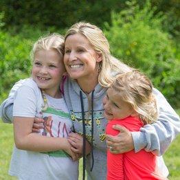 Moms & Daughters Weekend