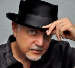 Guitar Workshop with Phil Keaggy