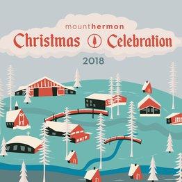 Christmas Concert & Celebration