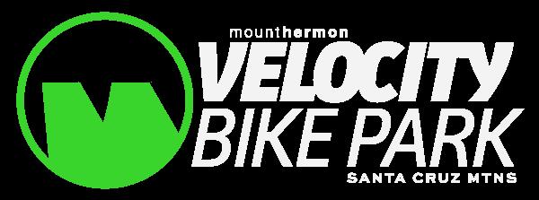 Velocity Bike Parks